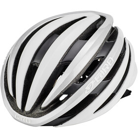 Giro Cinder MIPS Helm matte white